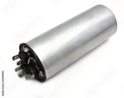 Capacitor - 65409494