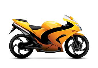 motorrad sport extreme