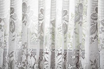 Vorhang, Vollbild