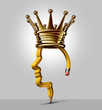 Pencil King
