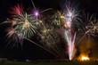 Fireworks Display - 65414883