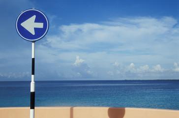 Niederländische Antillen Bonaire, ABC-Inseln