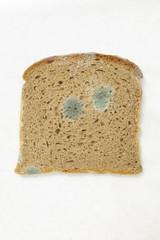 Altes Brot