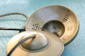 Cymbal, Musikinstrument, Becken