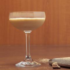 Brandy Alexander, Cocktail