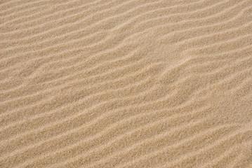 Italien, Sardinien, Sand, Vollbild