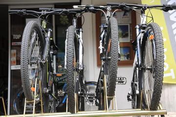 bike biciclette trasporto