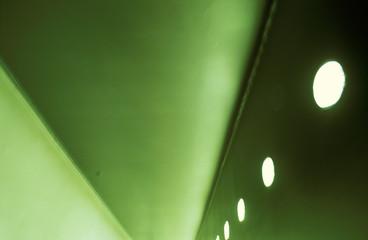 Raum, Form und Design