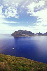 Südafrika, Kapstadt, Western Cape, Hout Bay