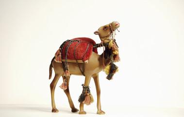 Camel, Kamel, Figur