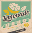 Lemonade - 65429222