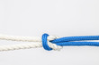 Seil Verbindung © Matthias Buehner