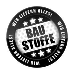 button 201405 baustoffe I