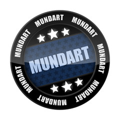 button 201405 mundart I