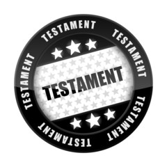 button 201405 testament I