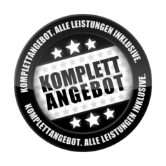button 201405 komplettangebot I