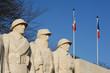 Verdun, Monument première guerre mondiale aux enfants de Verdun - 65437450