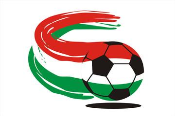 Coppa del Mondo Italia Italy Mundial World Cup Art