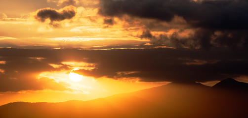Puerto Princesa Sun