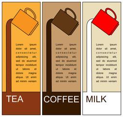 tea-coffee-milk