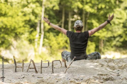Happy_006