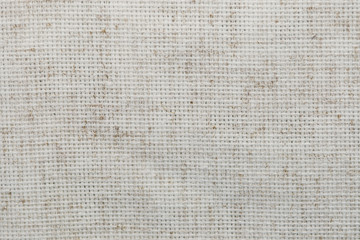Grey Fabric texture, cloth background scrap booking