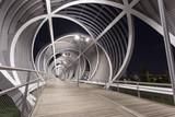Puente monumental - 65469091