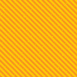 Diagonal lines orange pattern. Seamless texture.