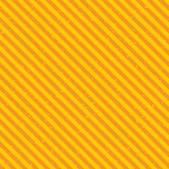 Diagonal lines orange pattern. Seamless texture.