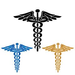 Medical background .
