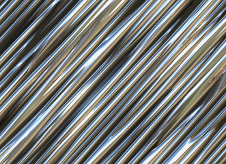 metal abstract liquid striped texture backgrounds