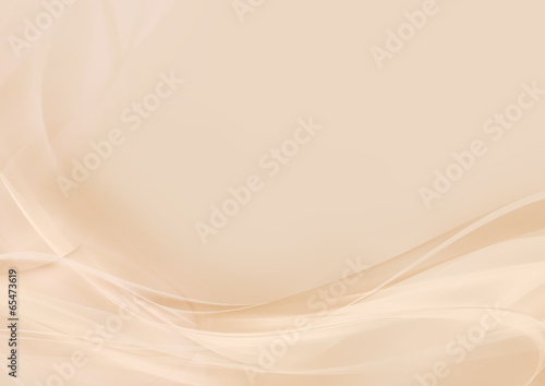 Abstract pastel beige background