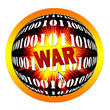 Digital Warfare by one mouse click