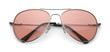 Pink Sunglasses - 65479882