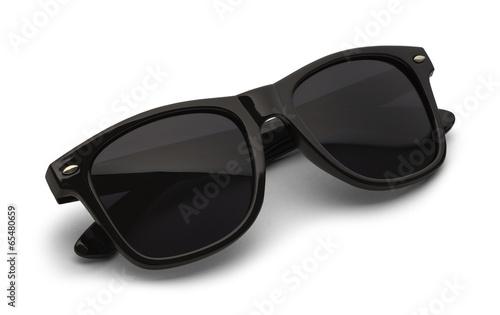 Black Shades - 65480659