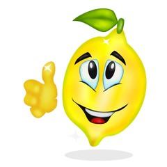 limone ok