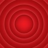 kırmızı arkaplan - 65482611