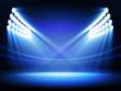 Spotlights - 65483414