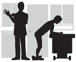 ������, ������: Prostate Examination