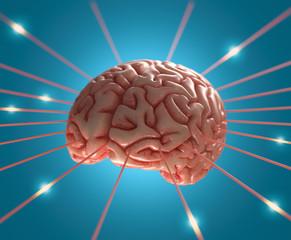 Brain Energy