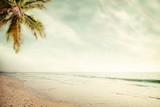 beach-021 - 65489237