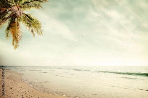 beach-021 © sundarananda