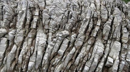 karstik yapı