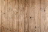 old wood background - 65496662
