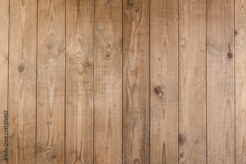old wood background poster