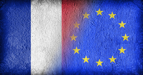 France and the EU