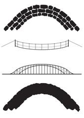 Bridge Selection