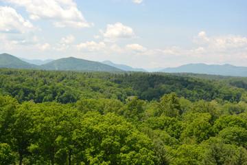 Asheville North Carolina  - 18
