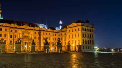 Prag_013