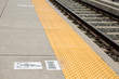 Lightrail Station - 65513898